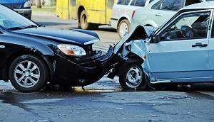 caledon_motor_vehicle_accident