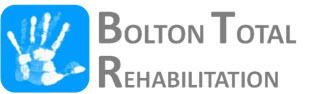 bolton total rehab logo