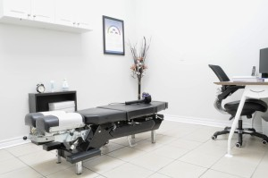 bolton chiropractic